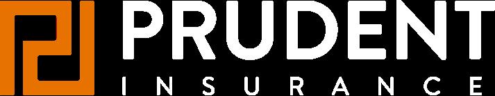 Prudent Insurance Logo