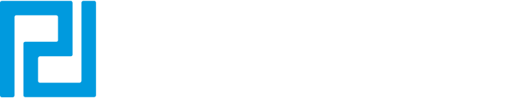 Prudent Investment Logo