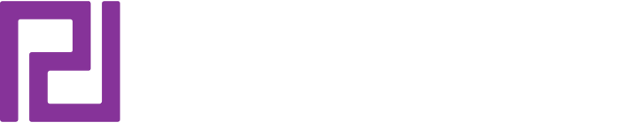 Prudent Review Logo